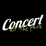 Ga naar Concert at the park en verdien geld voor CVV Berkel